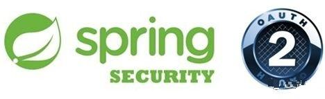 Spring Security权限框架